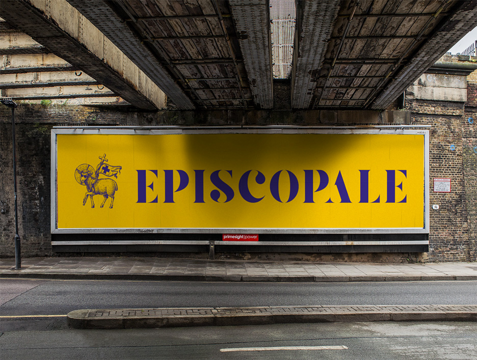 episcopale_panneau