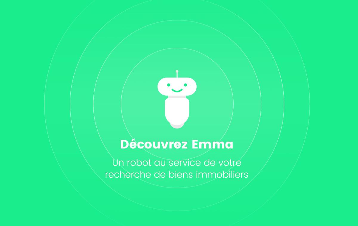 emma_slide_1