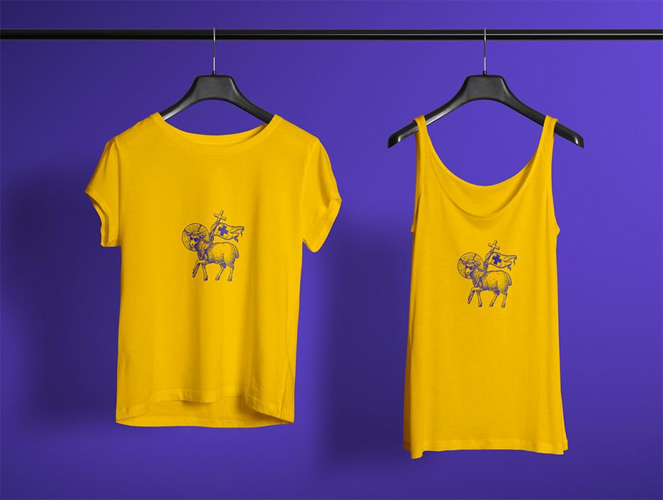 episcopale_tshirts